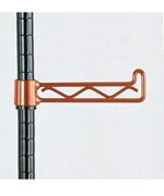 InterMetro Swing Hanger