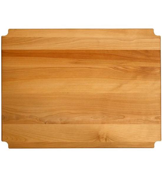 Intermetro Wood Shelf Top In Intermetro Accessories