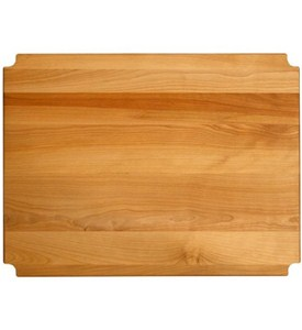Intermetro Wood Shelf Top Image
