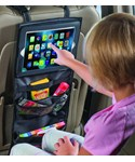 iPad Car Organizer