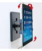 iPad Mount - Magnetic with Arm