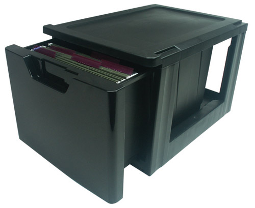 file office plastic stationery images sale cabinet lock p with for