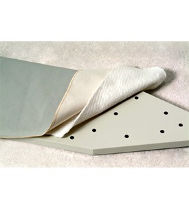 Ironing Board Cover and Pad - Iron-A-Way Image