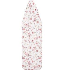 Ironing Board Cover and Pad - Spring Meadow Image