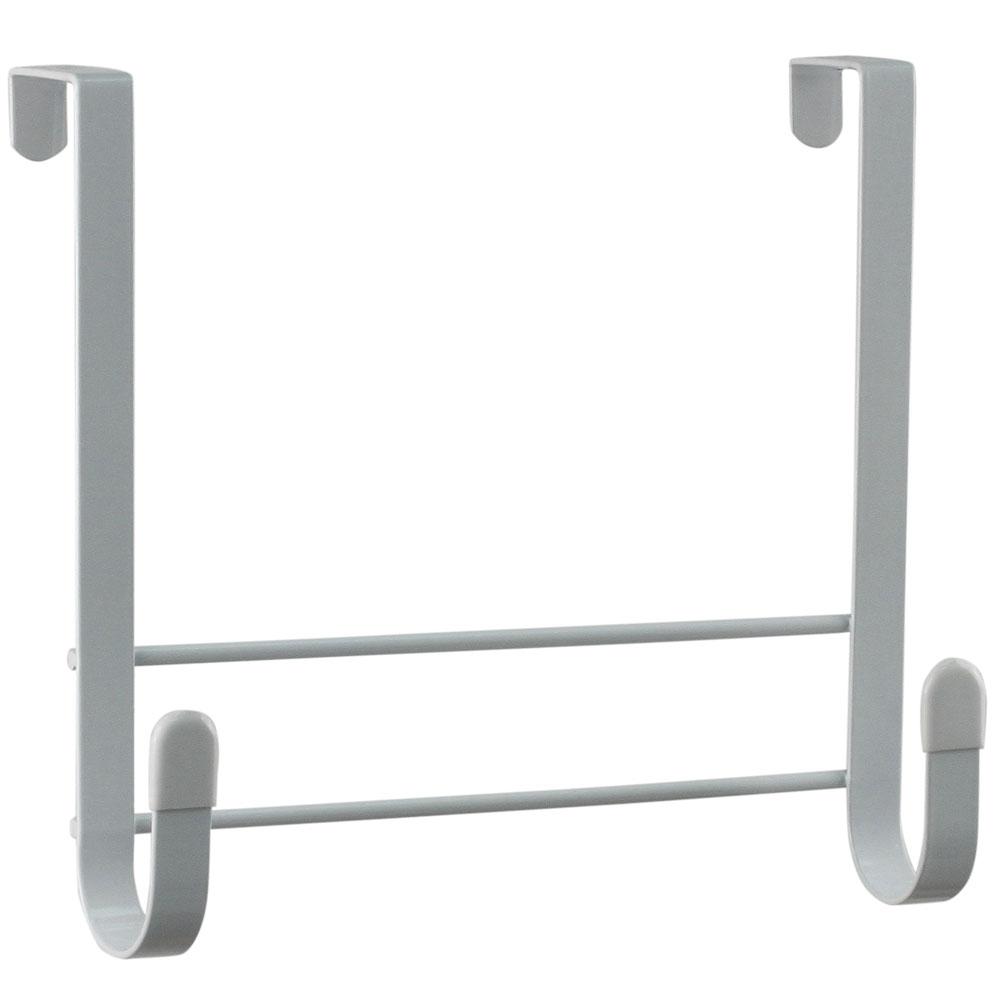 Over Door Ironing Board Holder Image