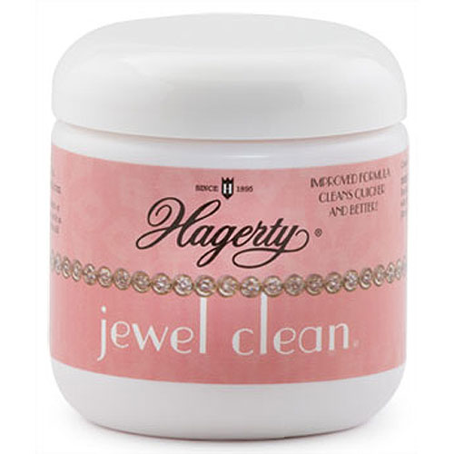Hagerty Jewelry Cleaner Image