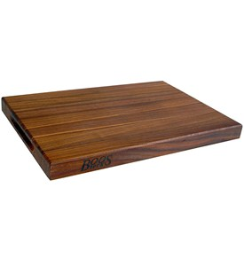 John Boos Cutting Board - Walnut Image