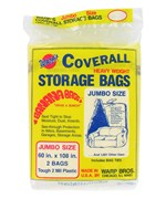 Jumbo Christmas Tree Storage Bag