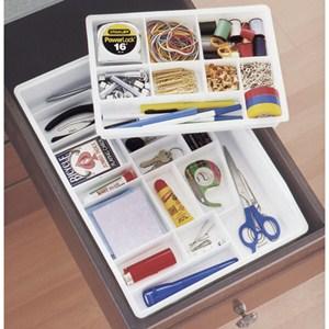 Junk Drawer Organizer Image