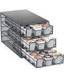 K-Cup Storage Drawer - Holds 54
