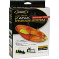Kayak Storage System