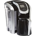 Keurig 2.0 Coffee Brewer