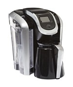 Electronic Keurig Coffee Machine Price keurig coffee makers machines organize it 2 0 brewer price 169 99
