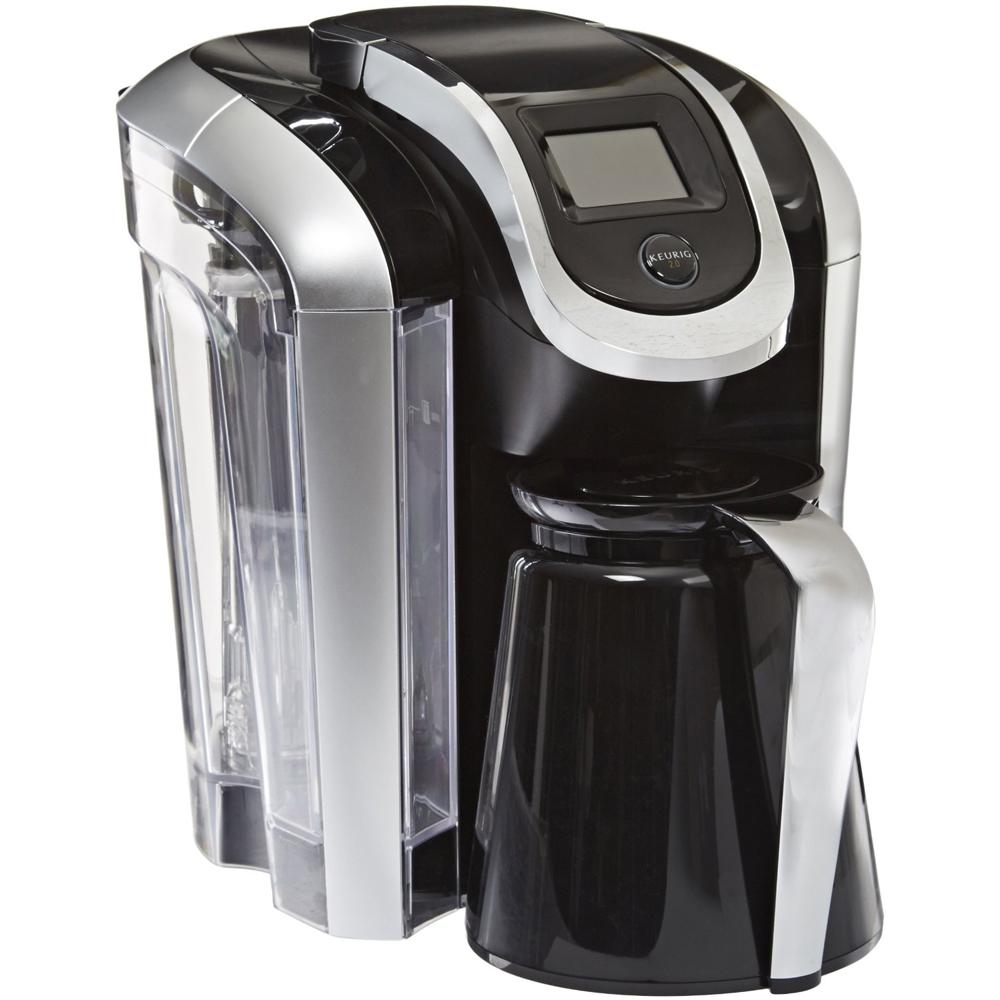 keurig 20 coffee brewer price