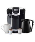 Keurig 2.0 Coffee Brewing System