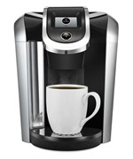 Electronic Keurig Coffee Machine Price keurig coffee makers machines organize it brewing system price 149 99