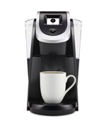 Keurig K250 Brewer