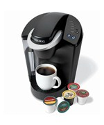 Keurig Coffee Maker - Elite