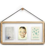 Umbra Kids Artwork Display Frame