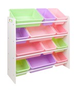 Kids Toy Organizer
