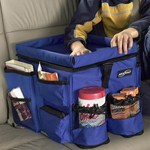 kids-backseat-auto-organizer-blue Review