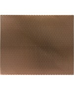 Kitchen Countertop Mat - Copper