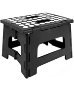 Kitchen Folding Step Stool
