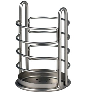 Kitchen Utensil Holder - Euro Image