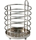 Pantry Works Kitchen Utensil Holder