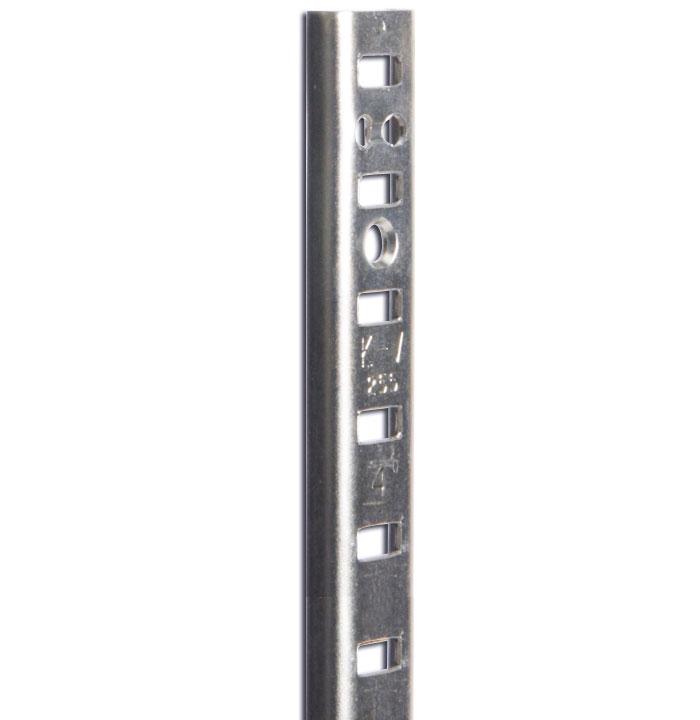 Kv 255 Shelf Standard In Shelf Brackets