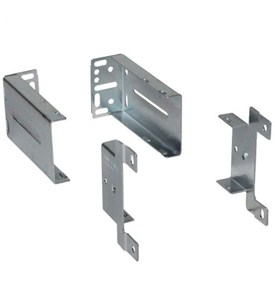 KV Drawer Hardware Image