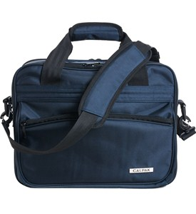 Laptop Bag and Briefcase Image