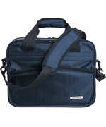 Laptop Bag and Briefcase