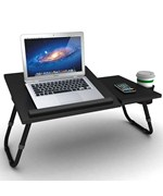 Laptop Tray by Atlantic