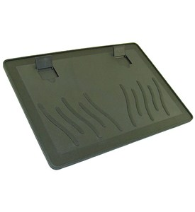 Laptop Lap Desk Image