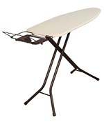 Large Ironing Board - Bronze