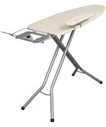 Large Ironing Board with Sleeve Board