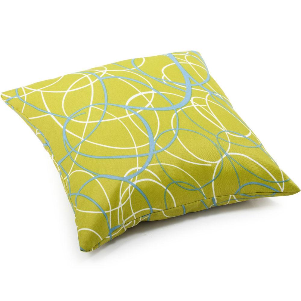 patrick star pillow
