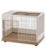 Large Training Kennel