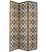 room dividers | decorative room dividing screens