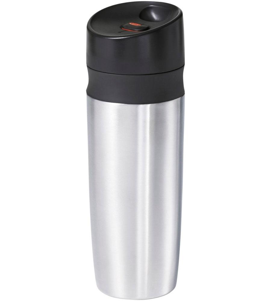 leak proof travel mug stainless steel Cup That Keeps Coffee Hot