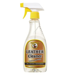 Leather Cleaner Image