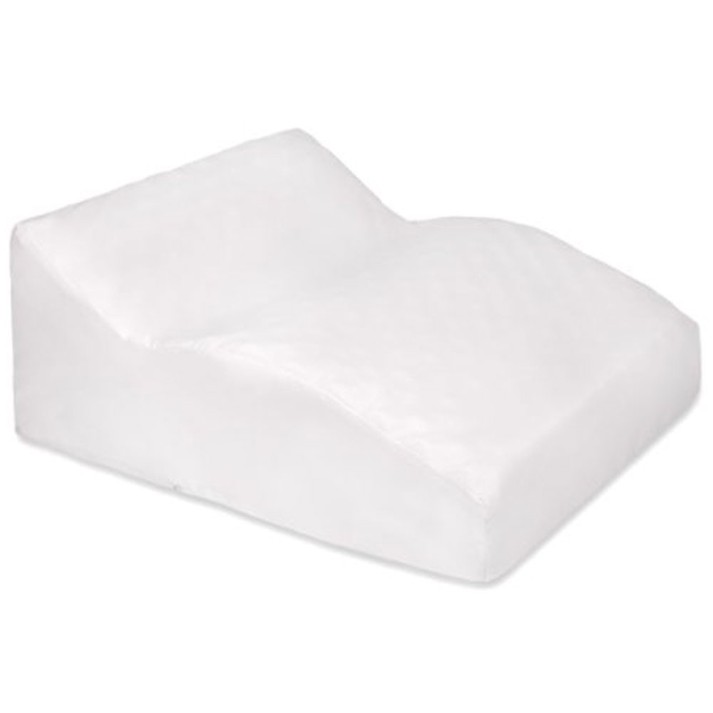 Leg Support Wedge Pillow in Support Pillows