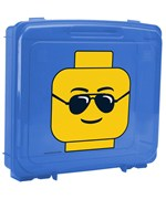 LEGO Project Case