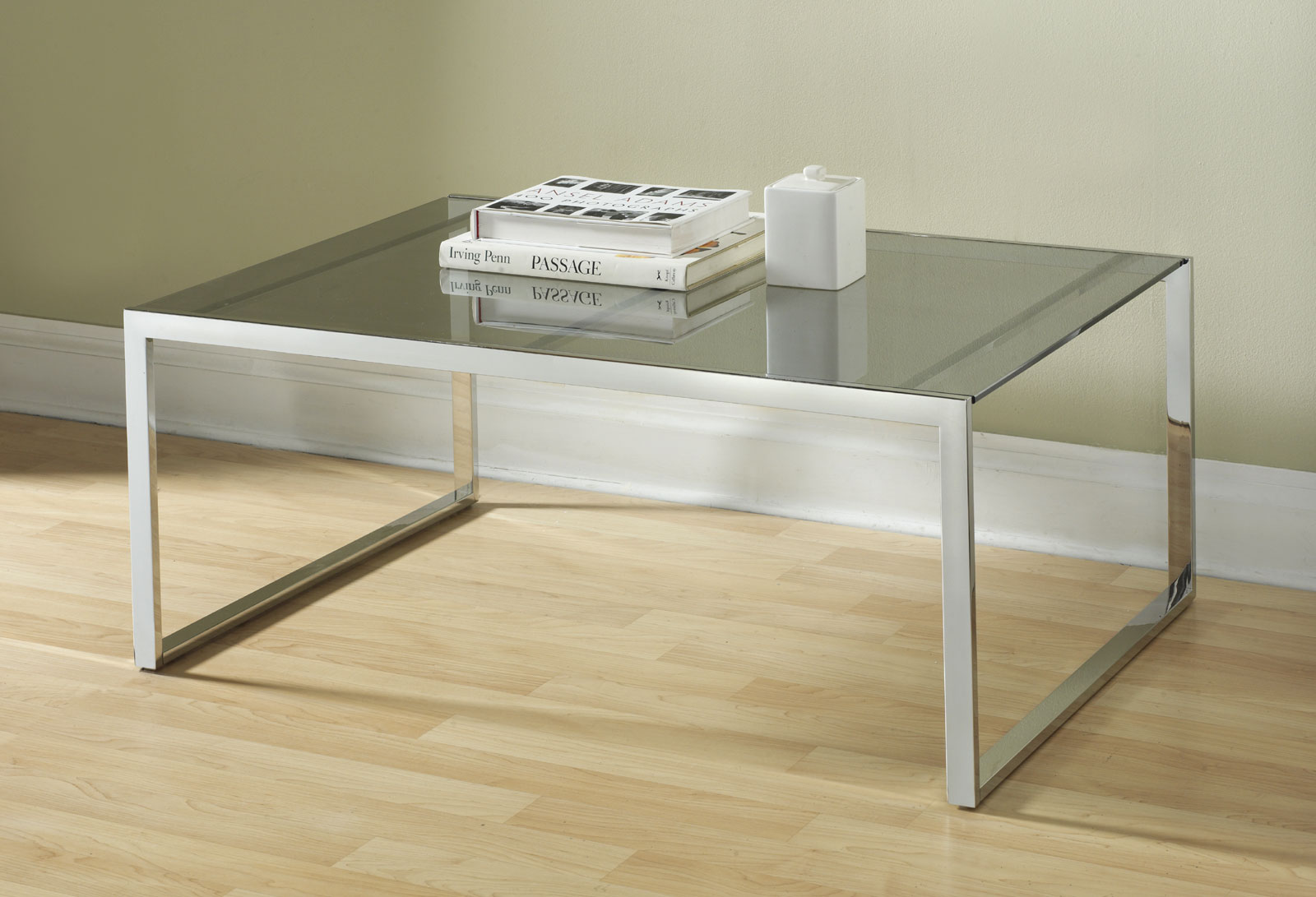 Lexington Cocktail Table By Tag 370031 In Coffee Tables