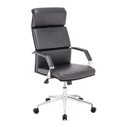 Lider Pro Office Chair by Zuo Modern Image