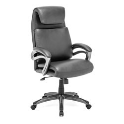 Lider Relax Office Chair by Zuo Modern Image