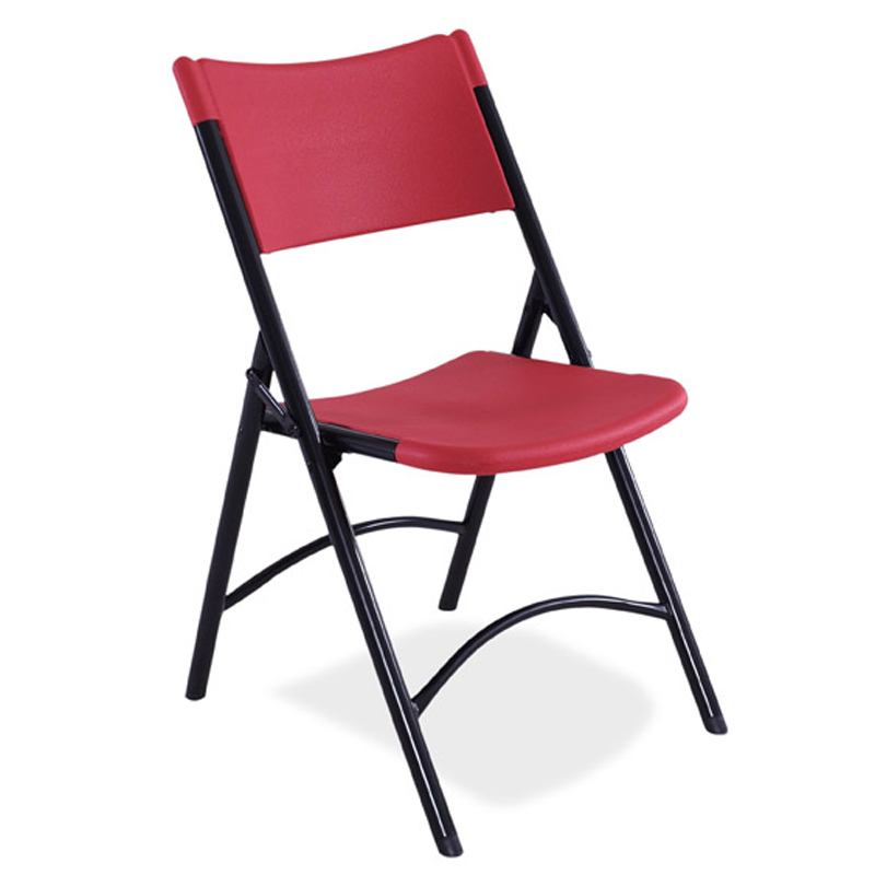 lightweight folding chair in folding chairs. Black Bedroom Furniture Sets. Home Design Ideas