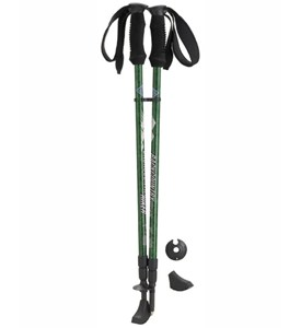 Lightweight Hiking Poles (Set of 2) Image