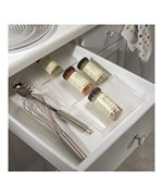 Kitchen Drawer Spice Rack